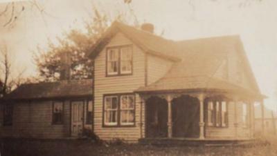 John O King House.jpg