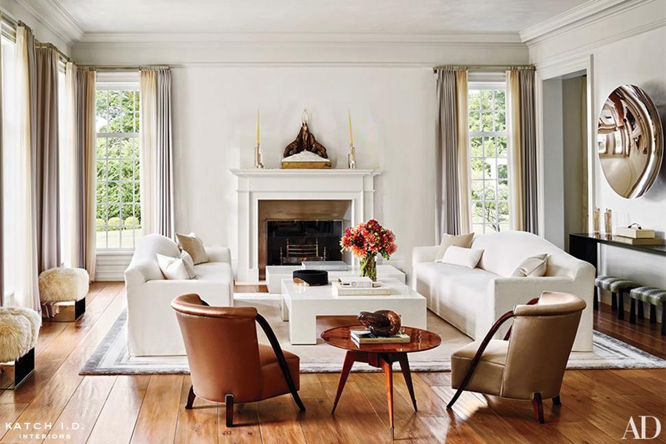 katchid_archdigest_mottola_livingroom.png