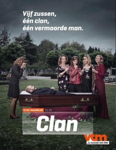 1346251834-vtm-adv-clan_resize-384x99999.jpg