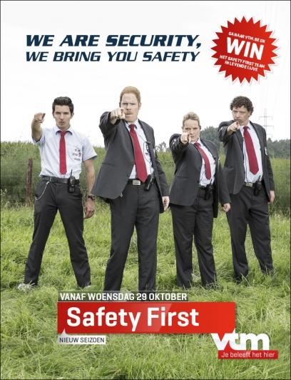 1415007888-vtm-safety-first_resize-408x99999.jpg
