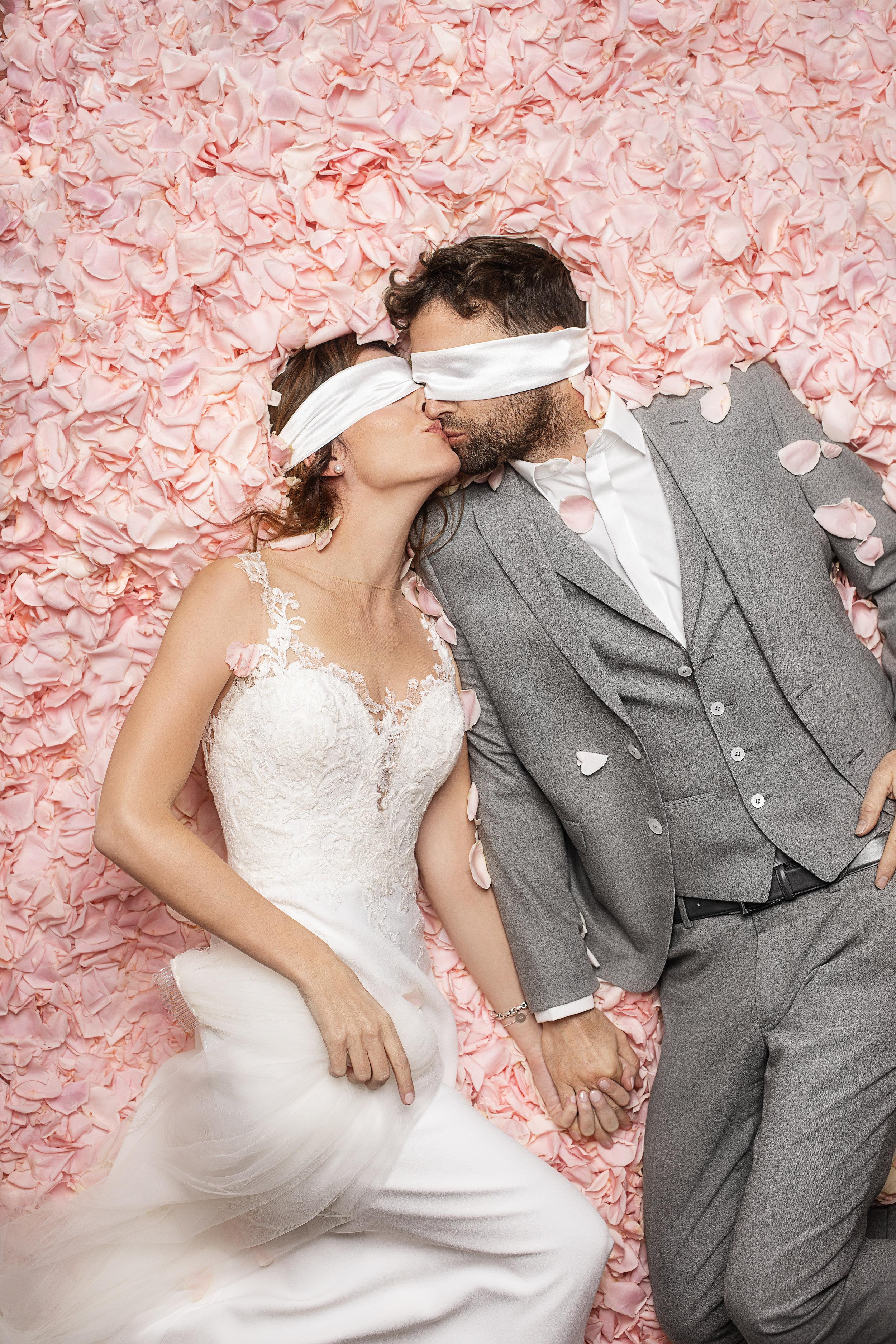 blind_getrouwd_visual_02_hoog.jpg
