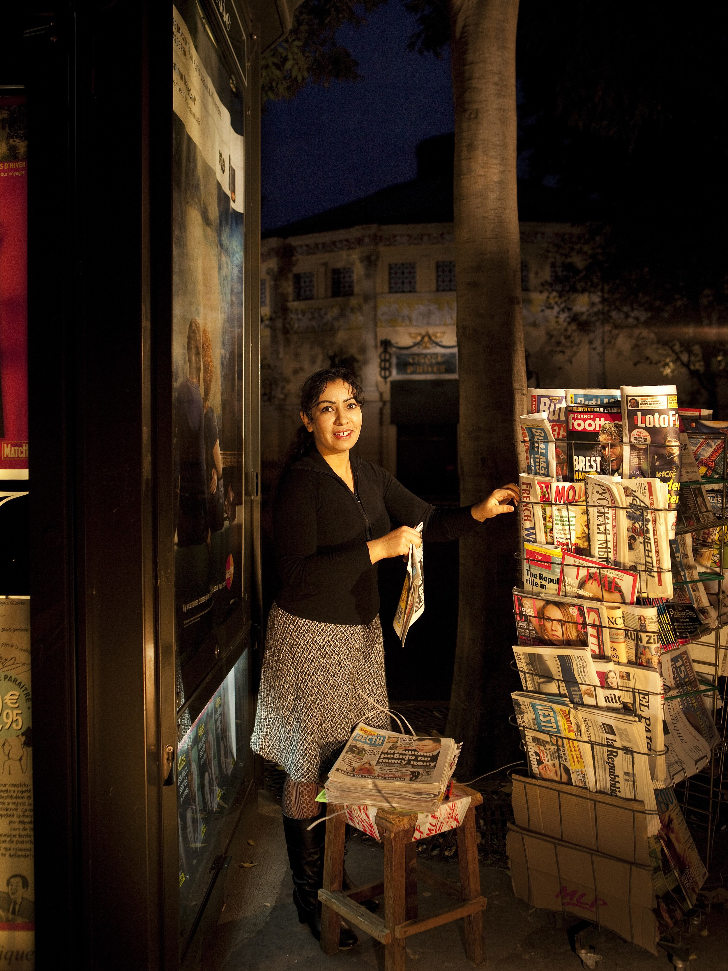 Kiosques Paris-80-3.jpg