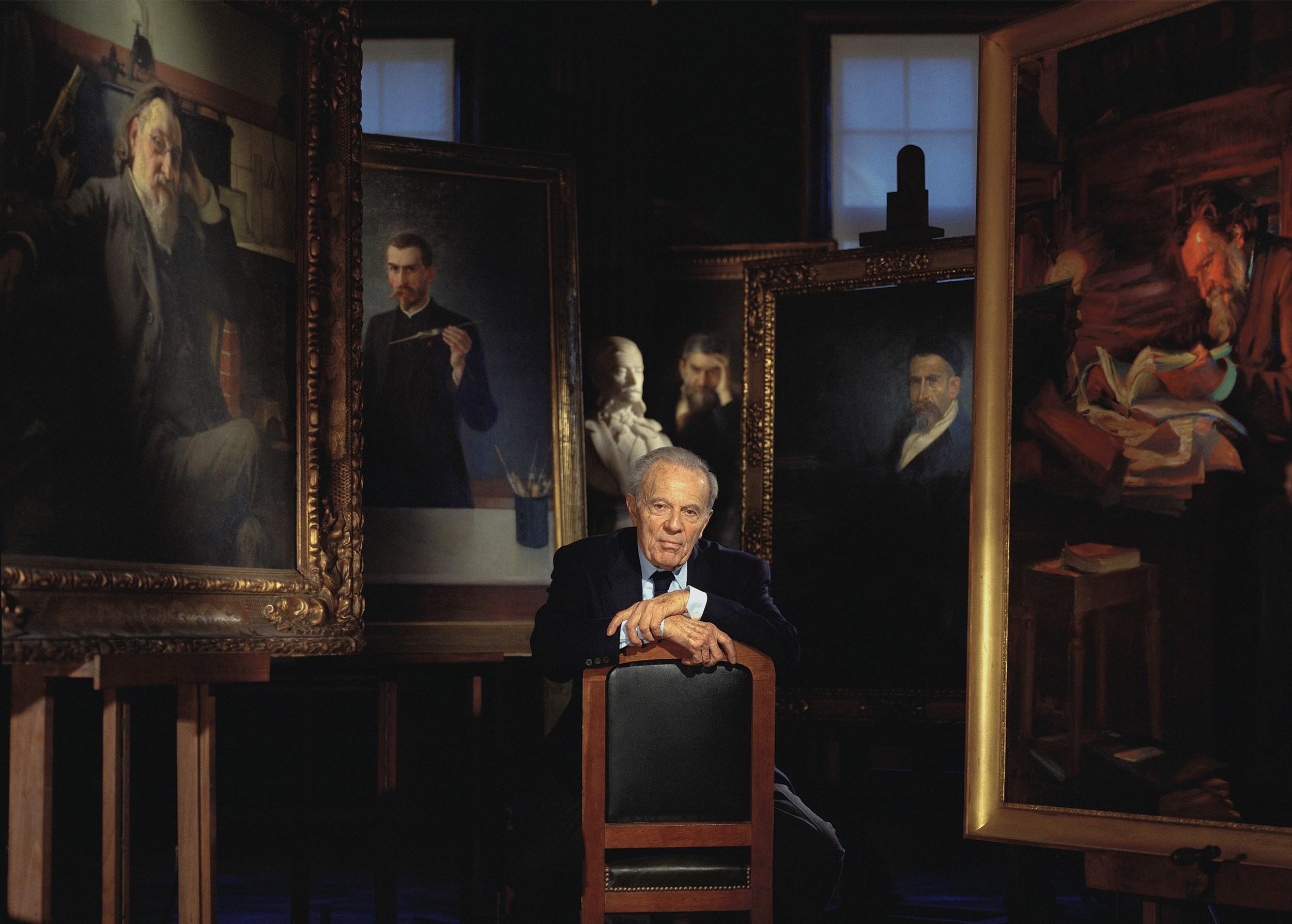 Portraits--3-4.jpg