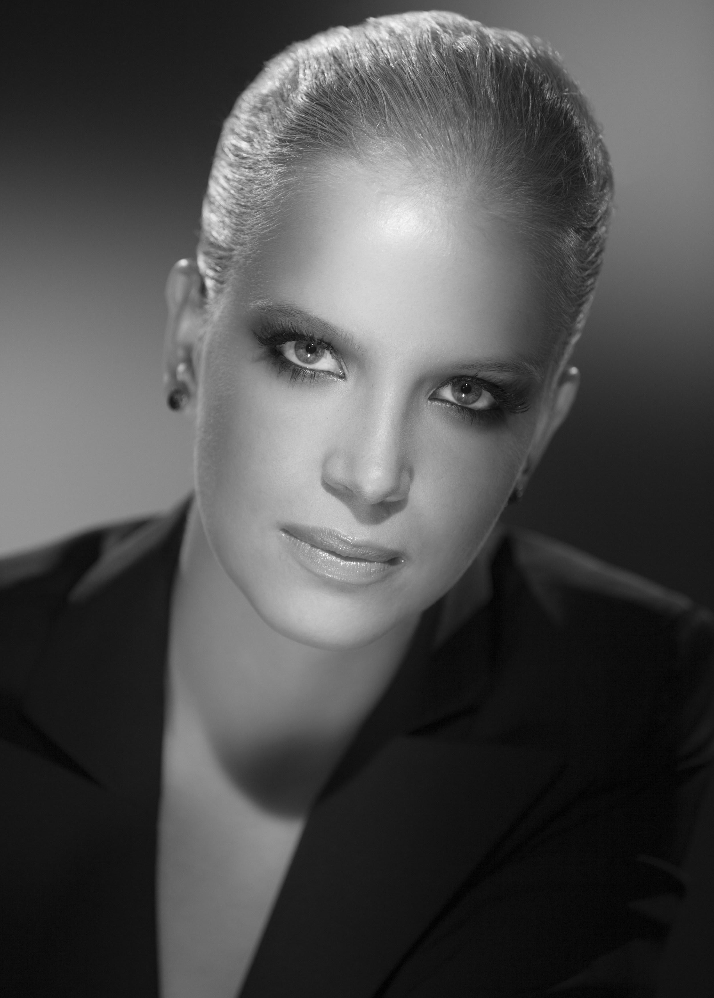 Portraits-5614.jpg