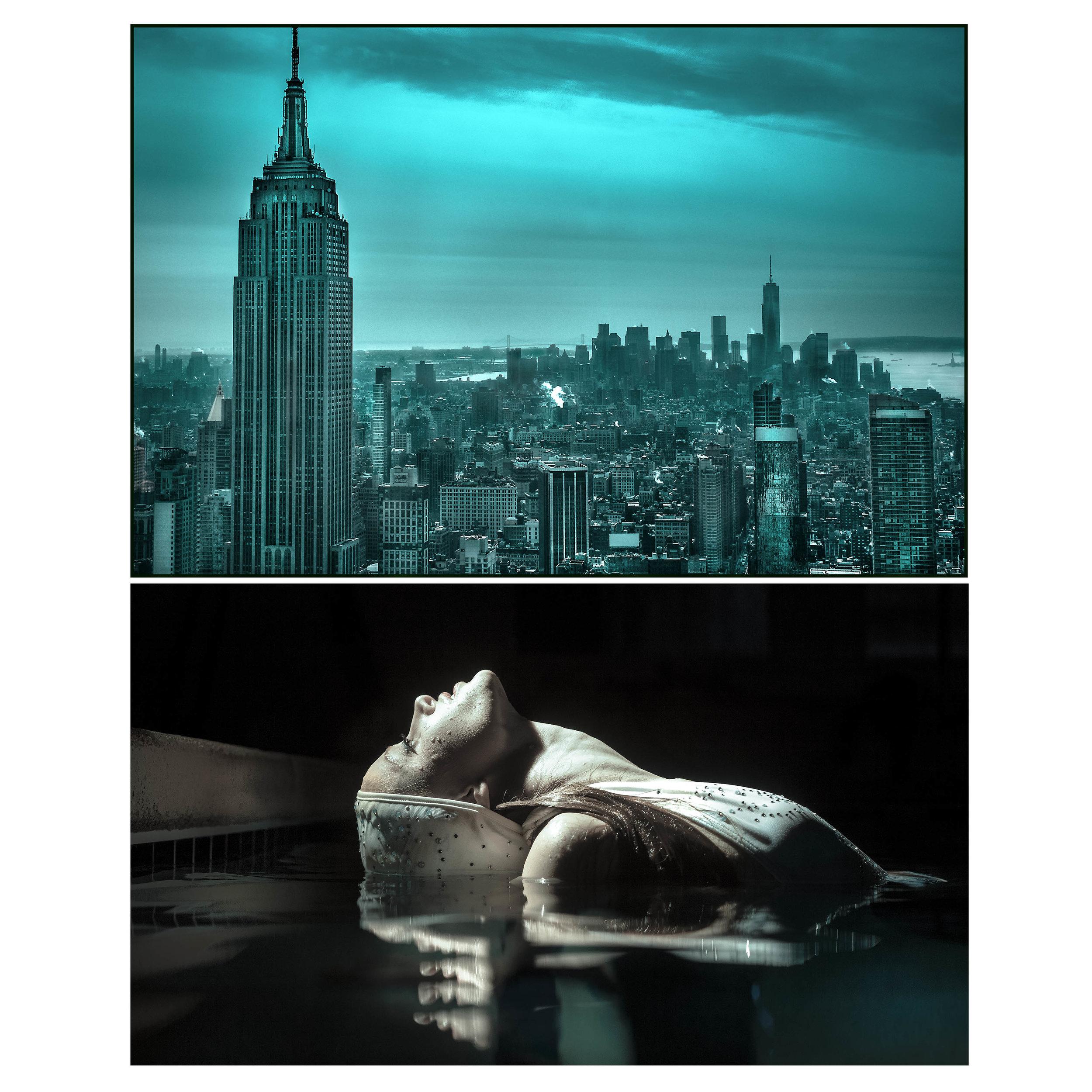 new york-1 copie.jpg