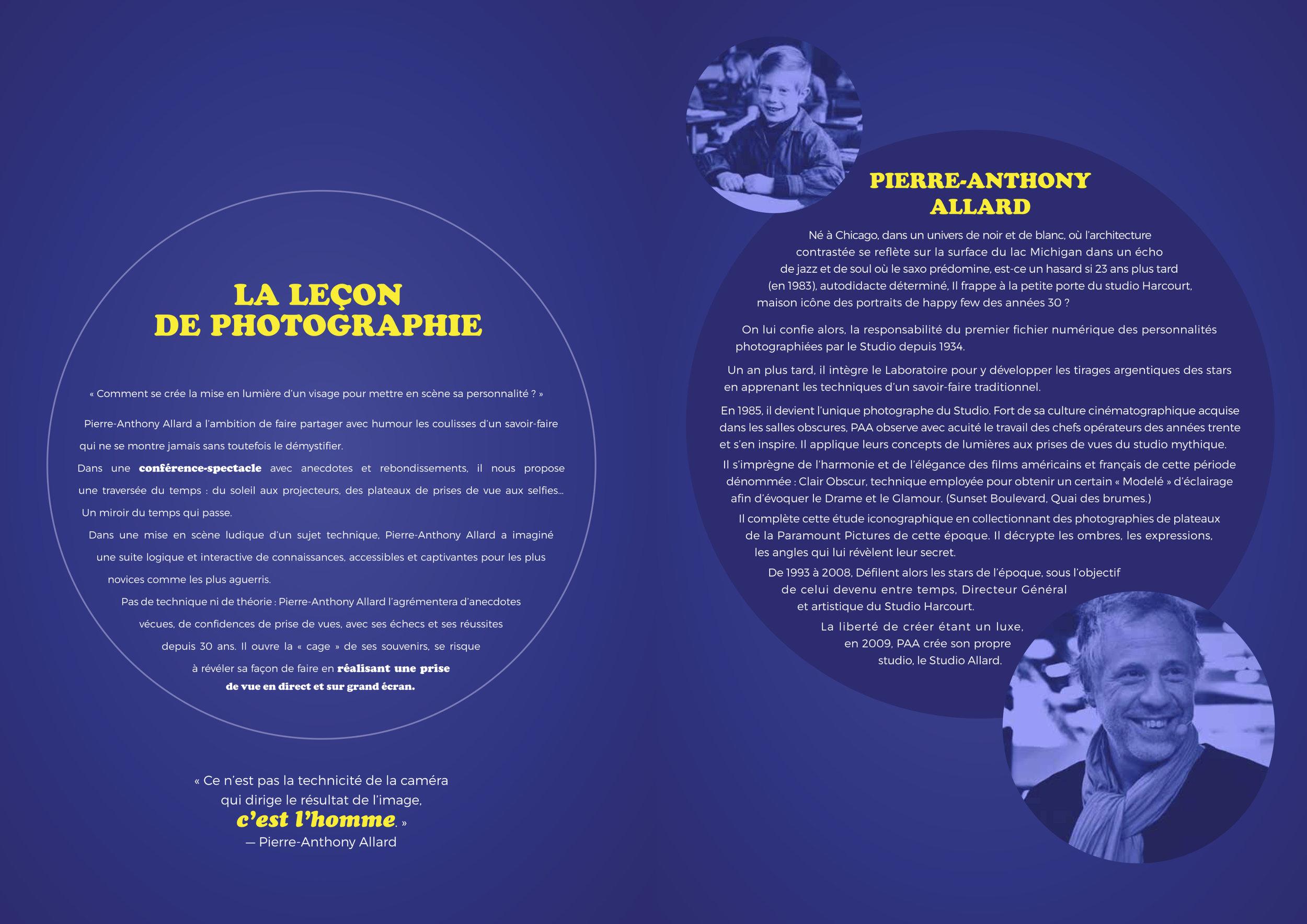 LDP COVER 2.jpg