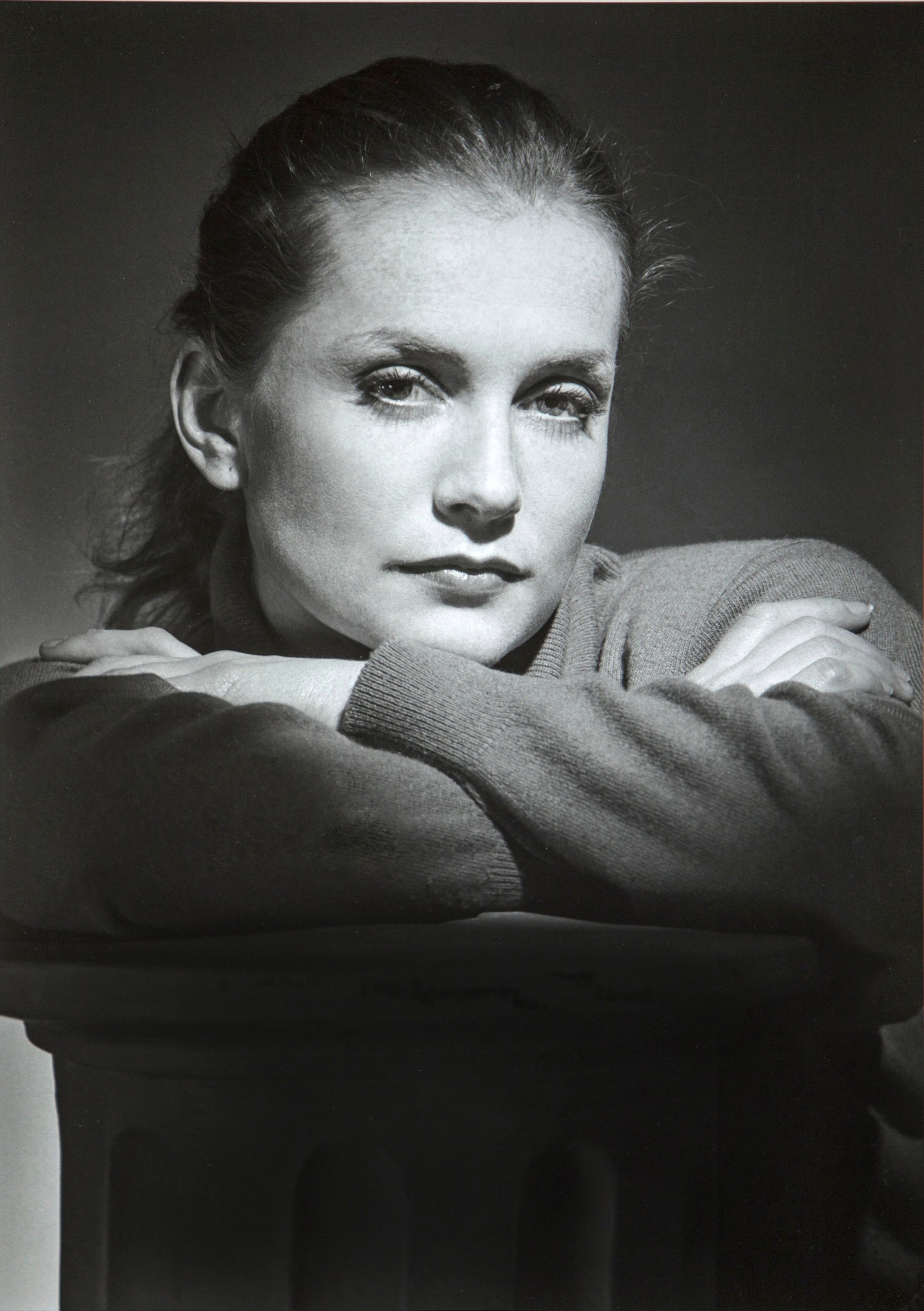Isabelle Huppert.jpg