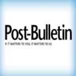 Post Bulletin    Local Newspaper