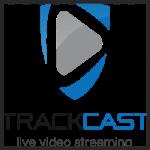 Trackcast    Official Webcast Partner
