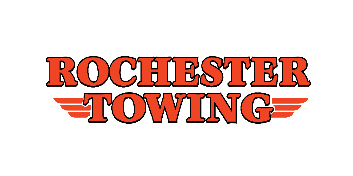 rochester-towing.png