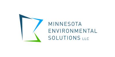MnES Logo.png
