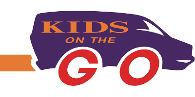 KOTG.Logo.TTrecreated.png