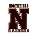 Northfield (MN)