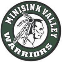 Minisink Valley (NY)