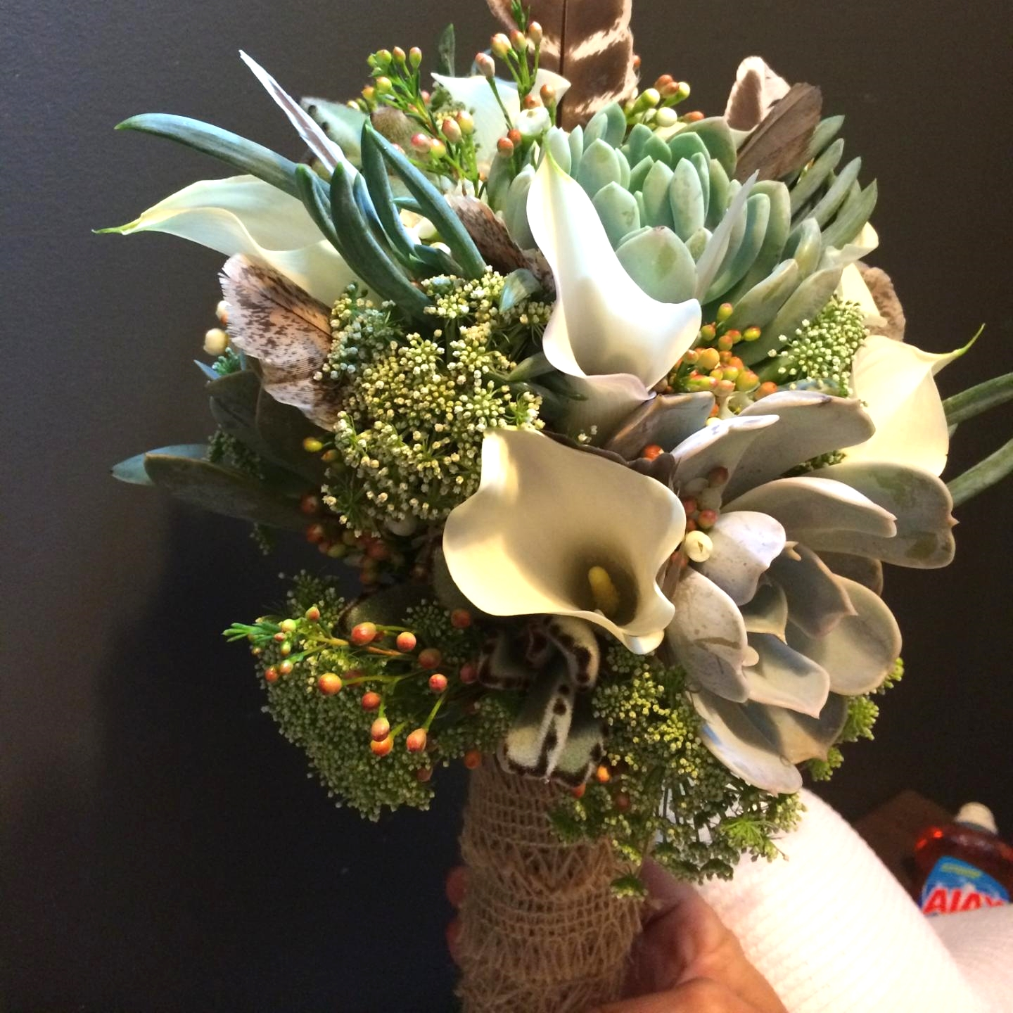 Succulent-Wedding-bouquet.jpg