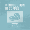 intro_to_coffee.PNG
