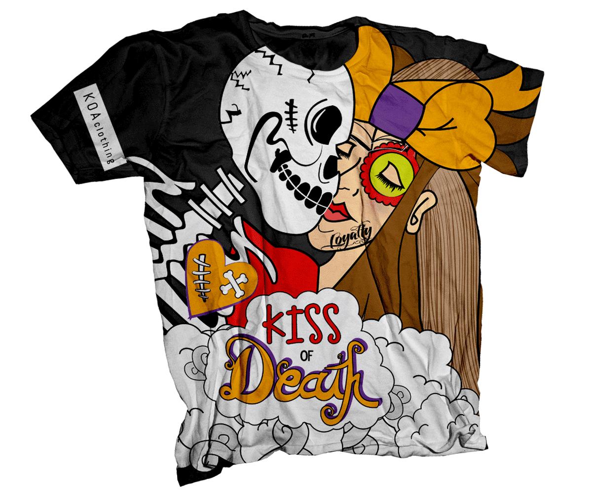 full-printed-tshirt.png