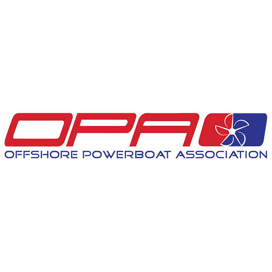 OPA Racing LLC