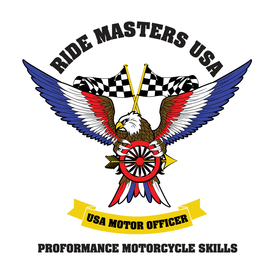 Ride Masters USA