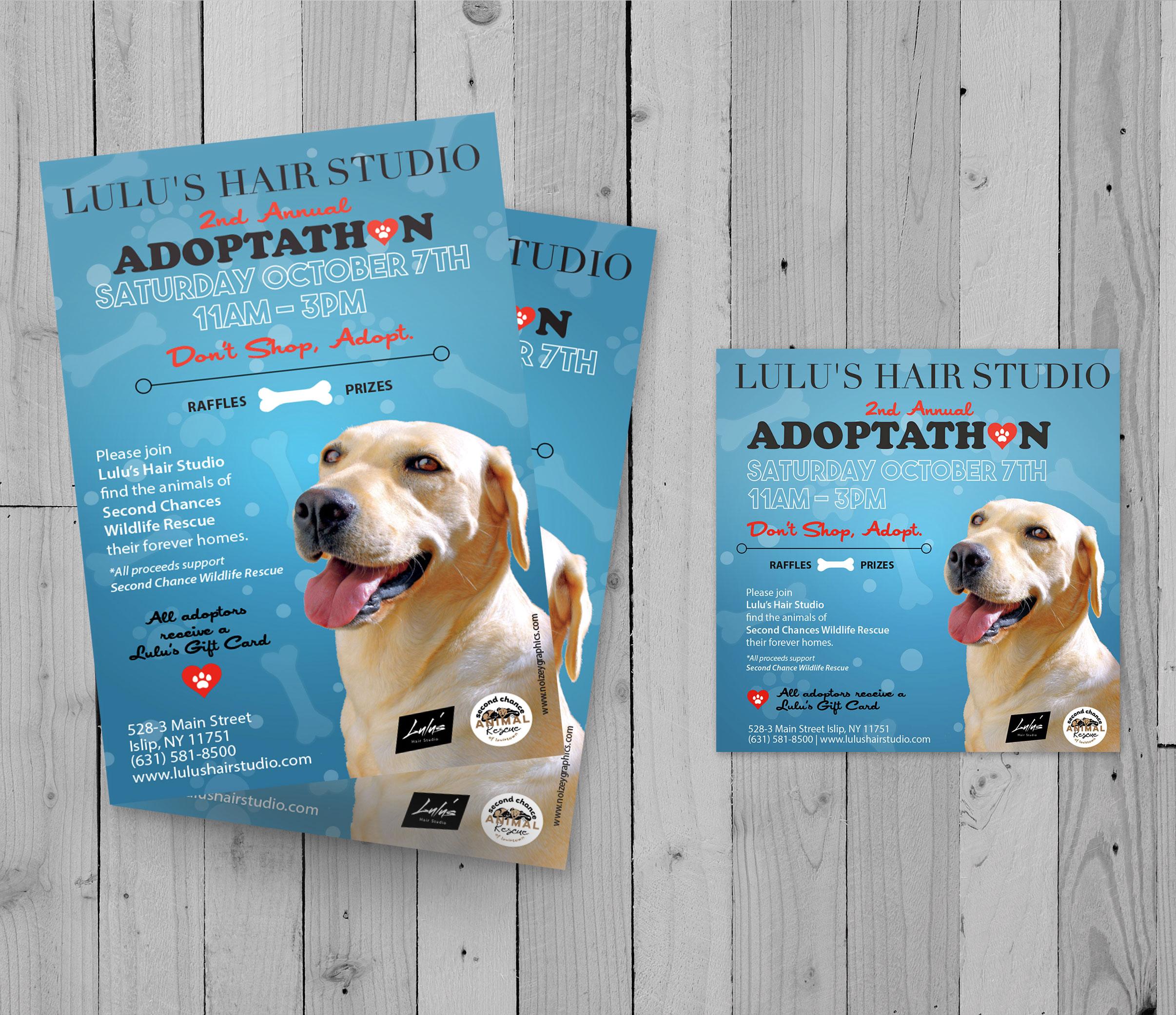 adoptathon.jpg