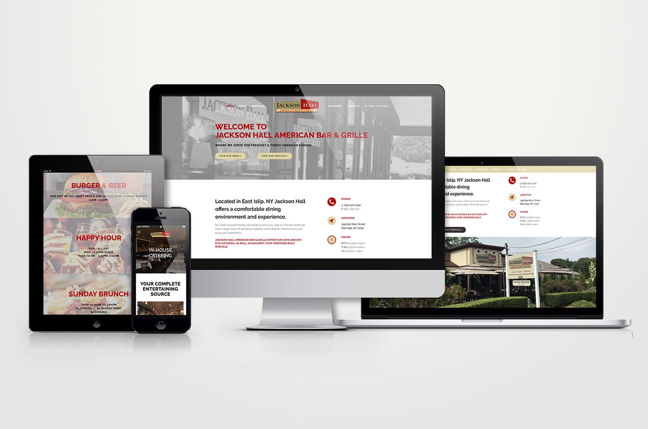 jacksonhallwebsite.jpg
