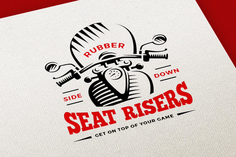 RSDSR-seatriderslogo.jpg