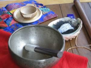 singing bowl sm Baxter 027.jpg
