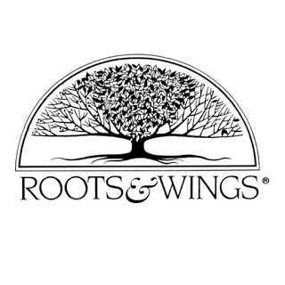 rootsnwing.jpg