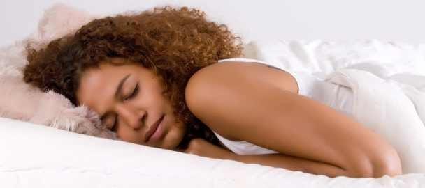 good-night-sleep.jpg