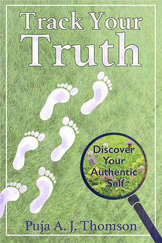 Track-Your-Truth-Cover-Large-1.jpg