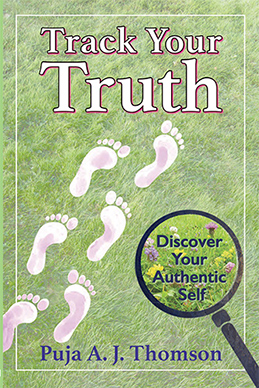 Track-Your-Truth-259x388.jpg