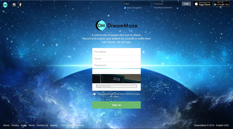 dream-maze.jpg