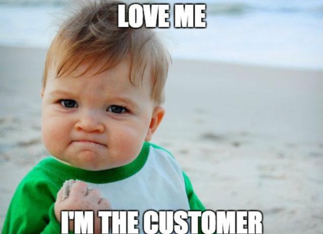 the_customer-1.jpg