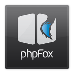 phpfox.png