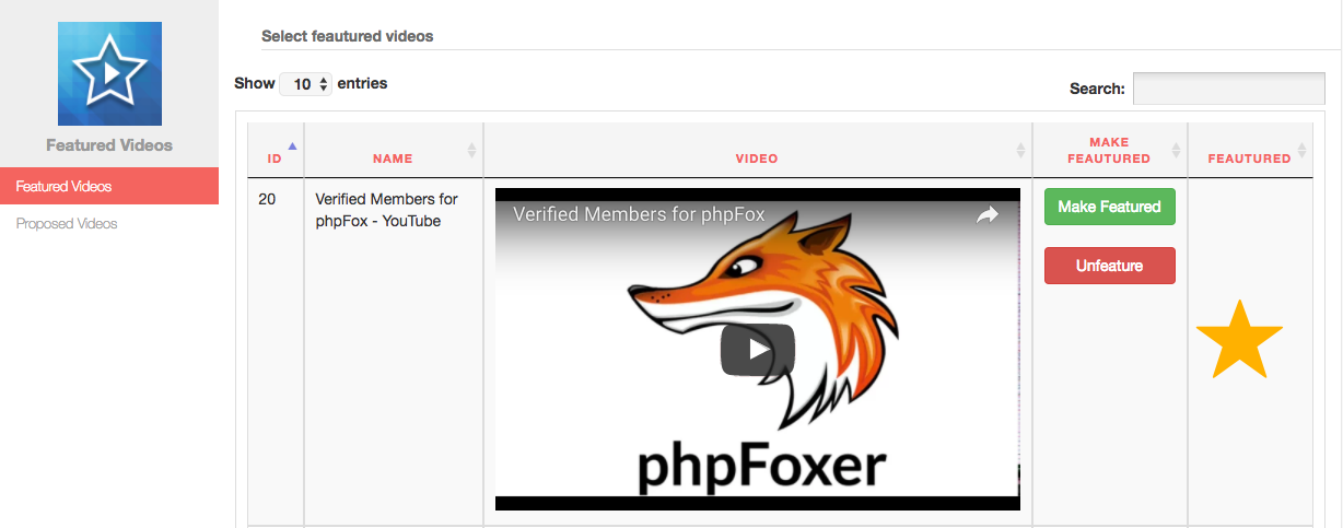 phpfox-featured-videos-admincp