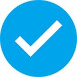 phpfox-verified-members