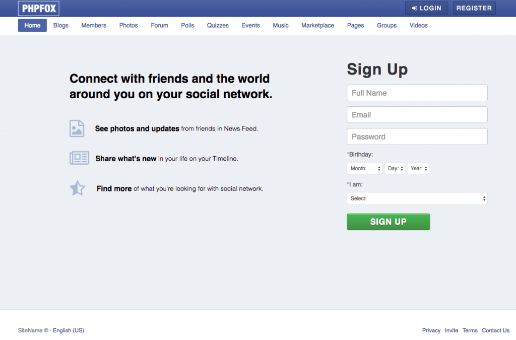 phpfox-facebook-theme