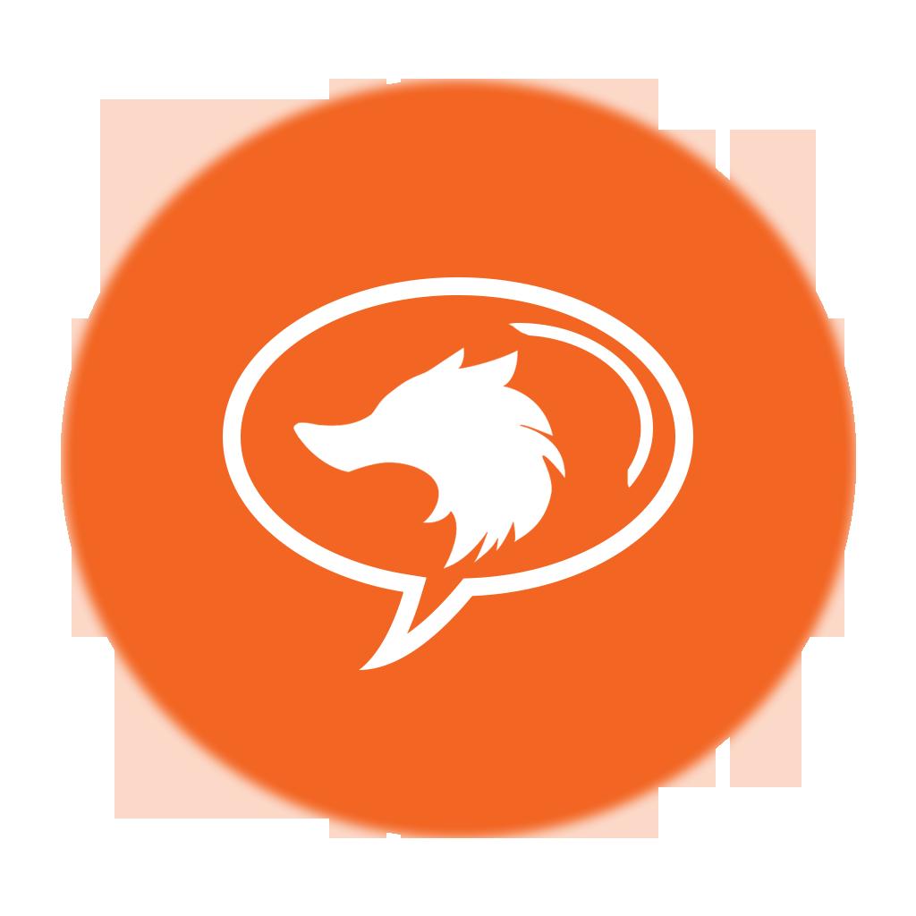 phpfox-desktop-notifications