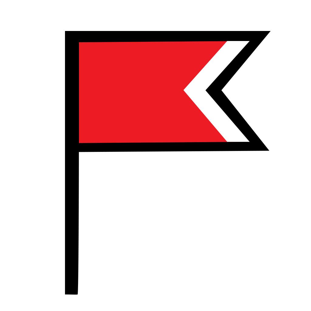 flags-phpfox
