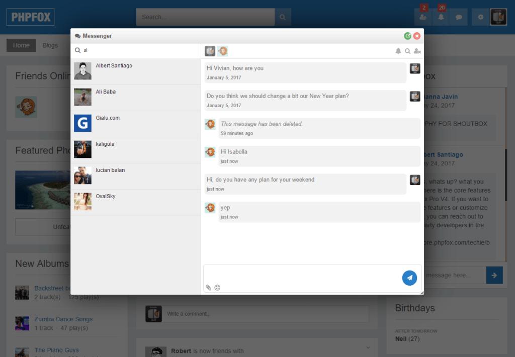 phpfox-im-screenshot