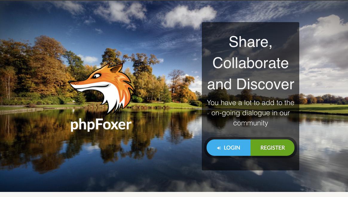 phpfox-transformer-theme