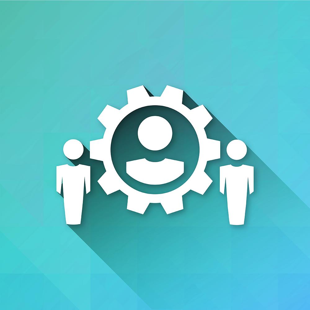 user-generator-phpfox