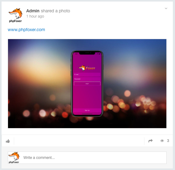 phpfox-views-count-feed.png