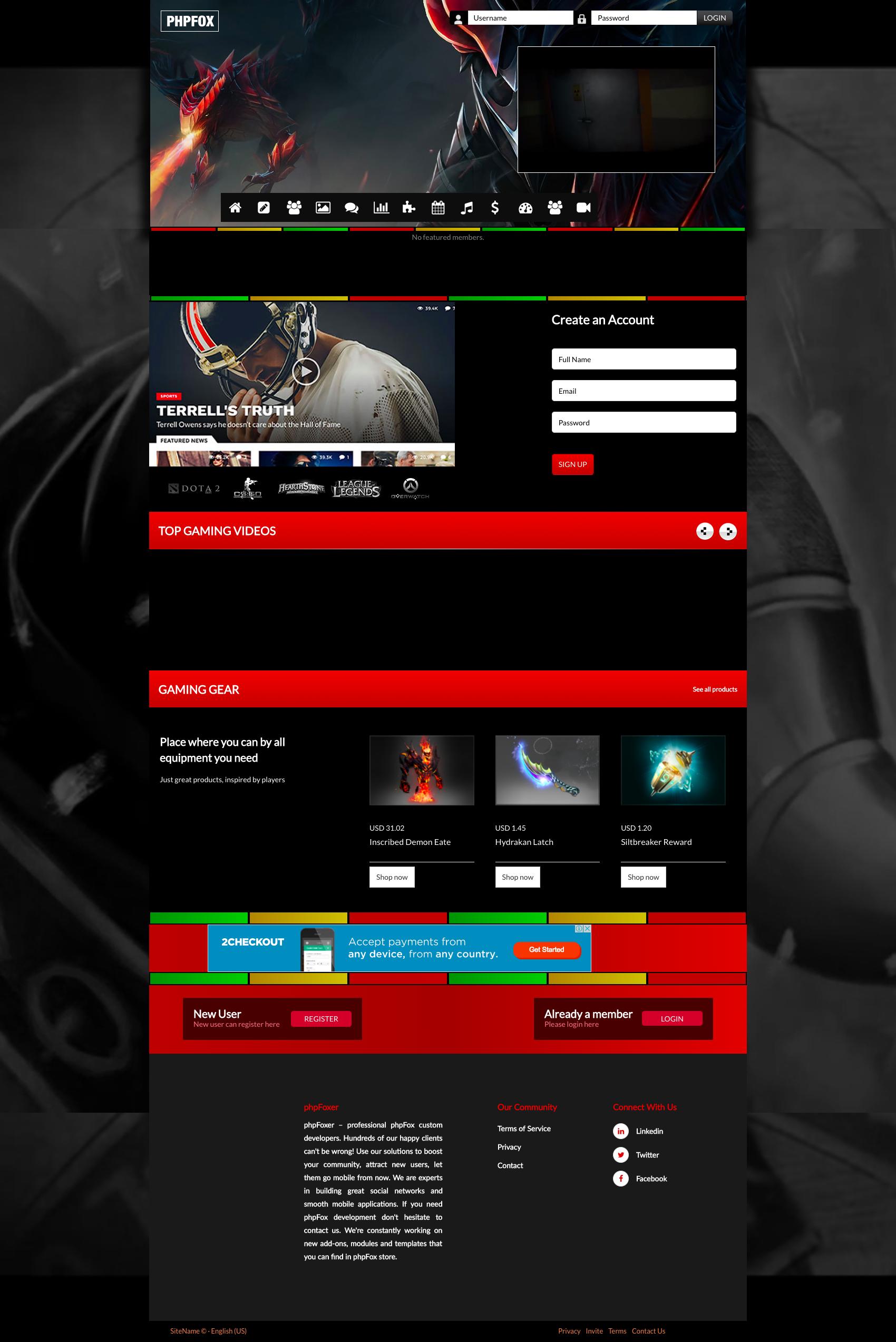 phpfox-gaming-theme-landing-page.png