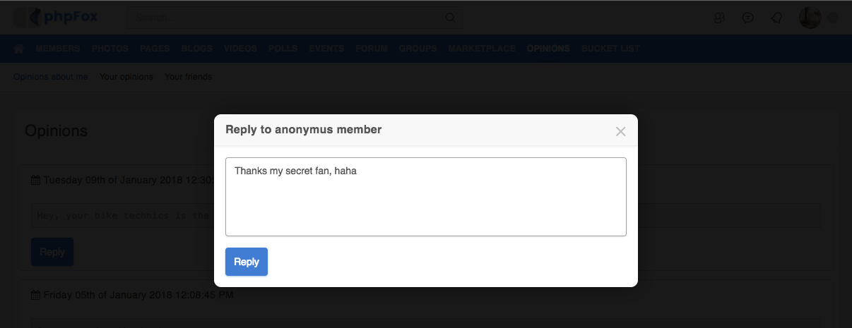 phpfox-anonymous-opinion-respond