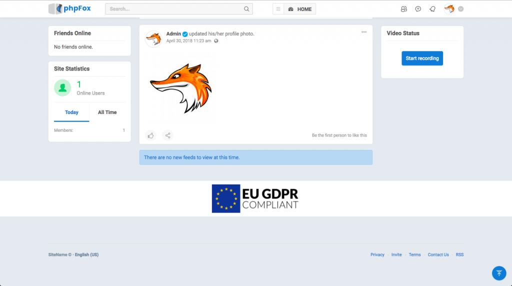 phpfox_gdpr_compliant_banner.png