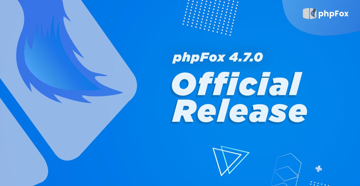 phpfox-4.7.0