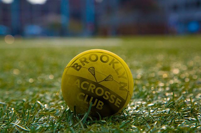 Spring is Coming! Have you registered yet? We start lax outdoors in March. Boys & Girls U8, 10, 12, 14, 19 and peewees, plus 2 select teams. #balltilyoufall #springiscoming #marchmadness #brooklyn #lacrosse #growthegame #register http://ow.ly/EFUG50l1igN