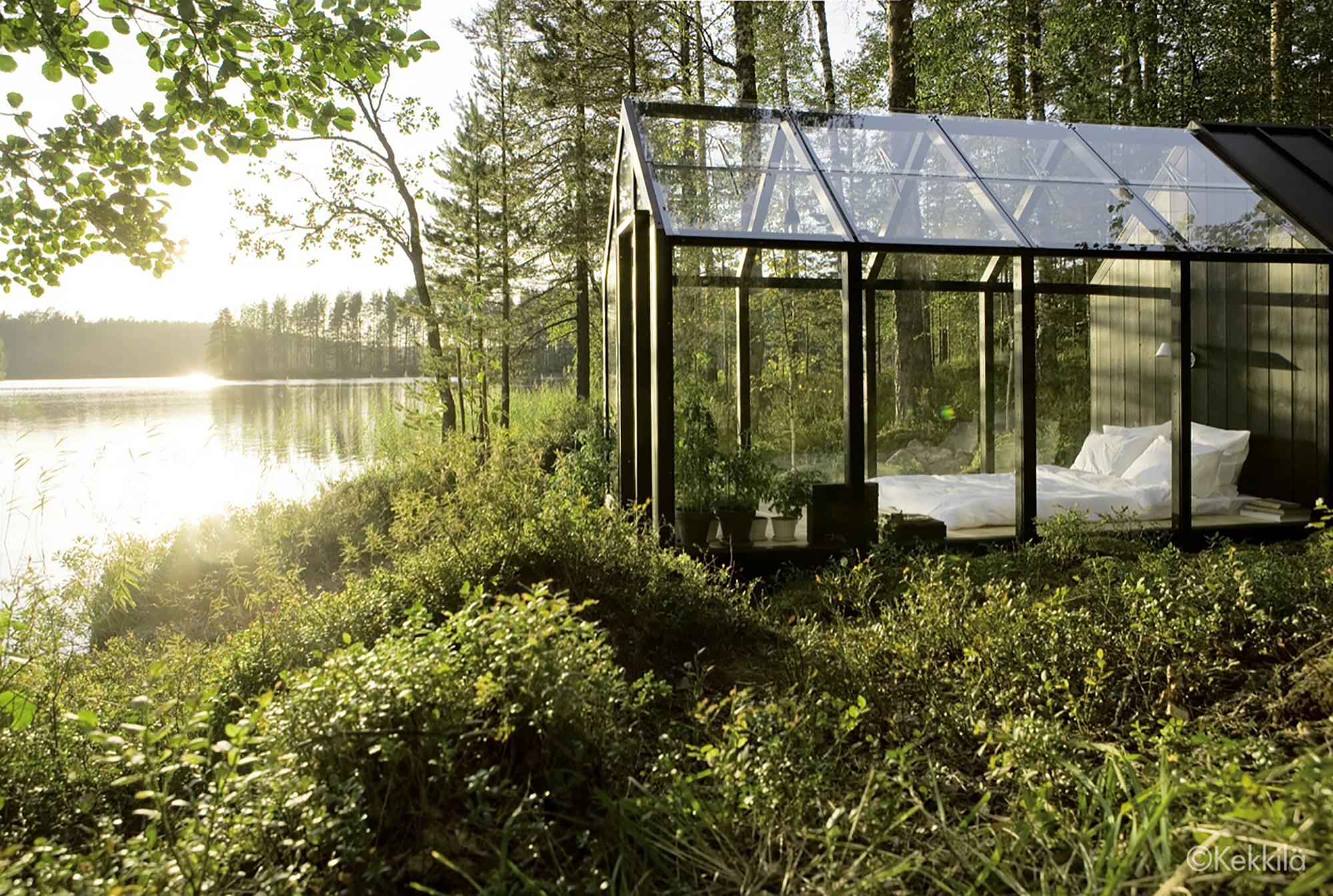 mini-house-inside-greenhouse-kekkila-shed-1.jpg