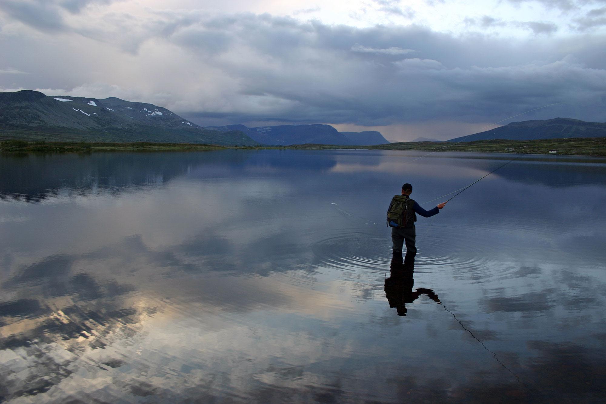 fisking_fjell.jpg